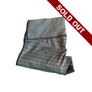 AMAZONE SOLD OUT